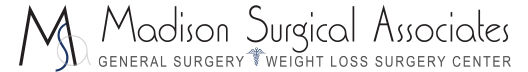 Madison Surgical Associates Logo