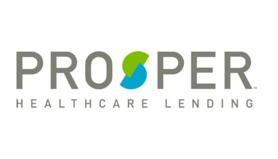 Financing With Prosper Healthcare Lending
