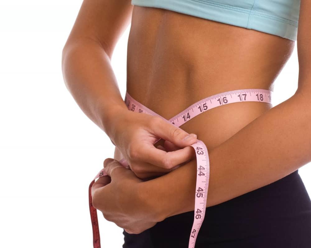 Tax Deductible Weight Loss Surgery